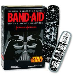 Kid's Bandages