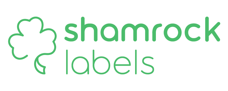 Kevin-Gerhard---Shamrock-Logo-Stacked-LeftAligned-RGB