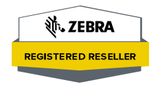 zebra-registered-reseller-logo