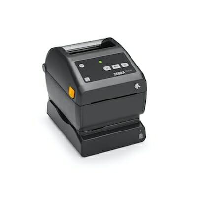 ZD420D Printer