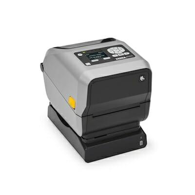 ZD620T Printer