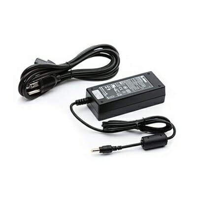 ZQ-AC-adaptor