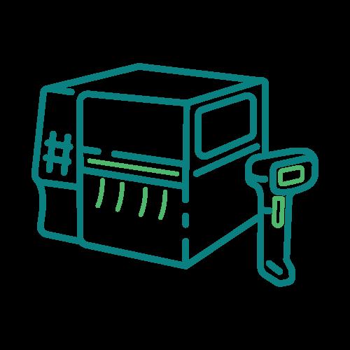 Zebra-printer-and-scanner-icon