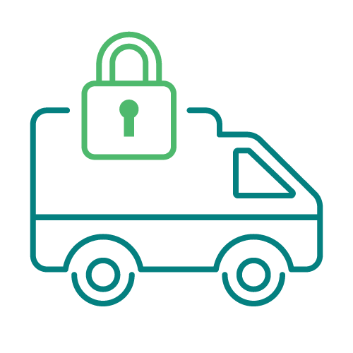 Safeguard Supply Program - Secure Your Delivery