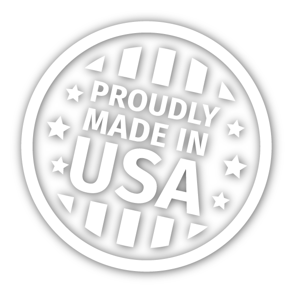 proudly-made-in-the-usa-reversed-shadow